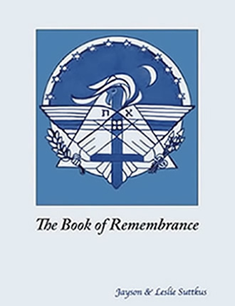 The-Book-of-Remembrance